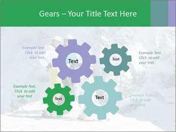 0000061585 PowerPoint Template - Slide 47
