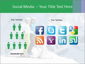 0000061585 PowerPoint Template - Slide 5