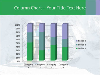 0000061585 PowerPoint Template - Slide 50