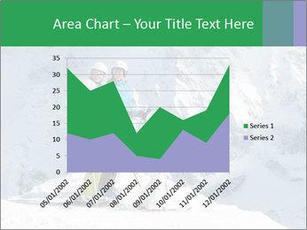 0000061585 PowerPoint Template - Slide 53