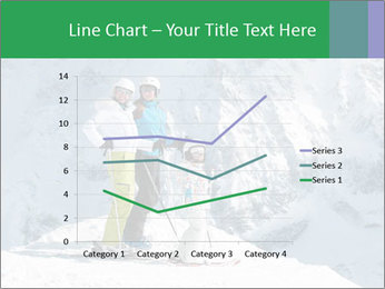 0000061585 PowerPoint Template - Slide 54
