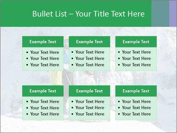 0000061585 PowerPoint Template - Slide 56