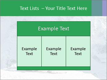 0000061585 PowerPoint Template - Slide 59