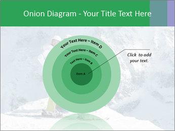 0000061585 PowerPoint Template - Slide 61