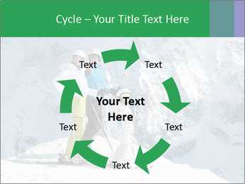 0000061585 PowerPoint Template - Slide 62