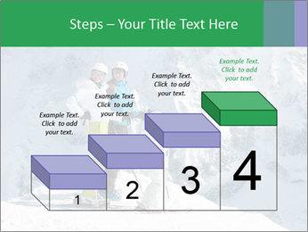 0000061585 PowerPoint Template - Slide 64