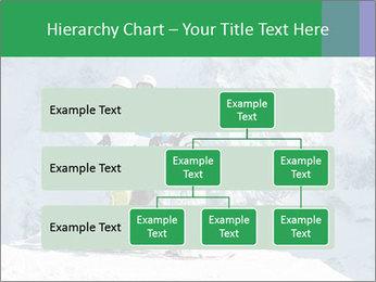 0000061585 PowerPoint Template - Slide 67