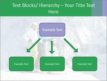 0000061585 PowerPoint Template - Slide 69