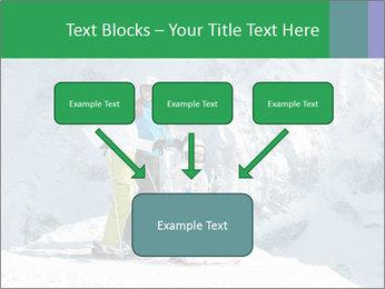 0000061585 PowerPoint Template - Slide 70