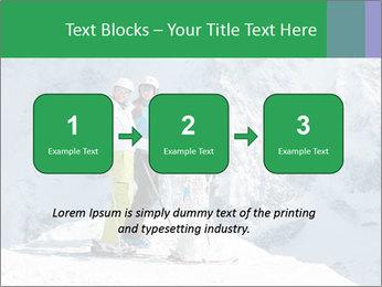 0000061585 PowerPoint Template - Slide 71