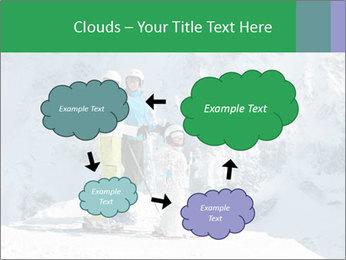 0000061585 PowerPoint Template - Slide 72