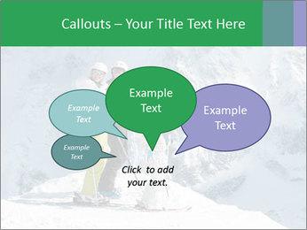 0000061585 PowerPoint Template - Slide 73