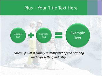 0000061585 PowerPoint Template - Slide 75