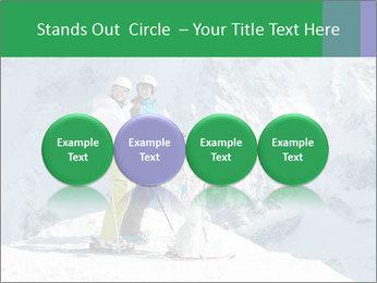 0000061585 PowerPoint Template - Slide 76