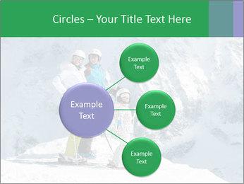 0000061585 PowerPoint Template - Slide 79