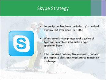 0000061585 PowerPoint Template - Slide 8