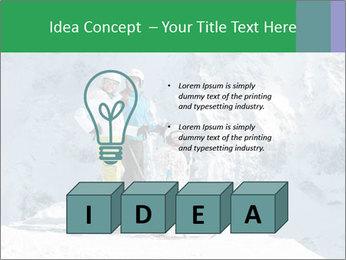 0000061585 PowerPoint Template - Slide 80