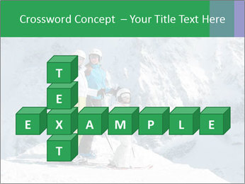 0000061585 PowerPoint Template - Slide 82