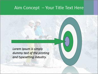 0000061585 PowerPoint Template - Slide 83