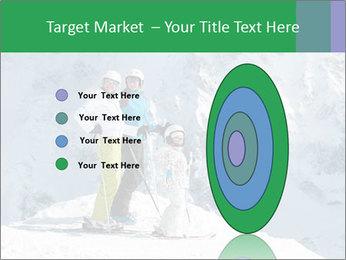 0000061585 PowerPoint Template - Slide 84