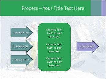 0000061585 PowerPoint Template - Slide 85
