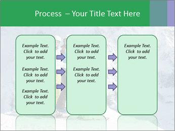 0000061585 PowerPoint Template - Slide 86