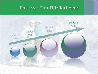 0000061585 PowerPoint Template - Slide 87