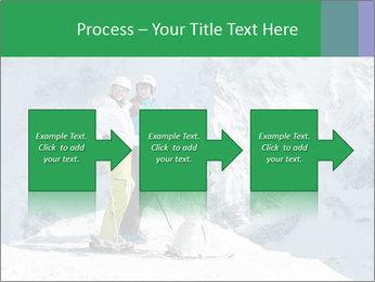 0000061585 PowerPoint Template - Slide 88