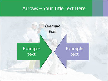 0000061585 PowerPoint Template - Slide 90