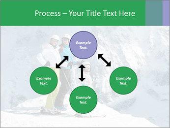 0000061585 PowerPoint Template - Slide 91