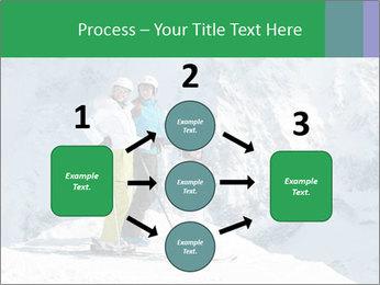 0000061585 PowerPoint Template - Slide 92
