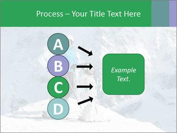 0000061585 PowerPoint Template - Slide 94