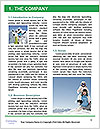 0000061585 Word Templates - Page 3