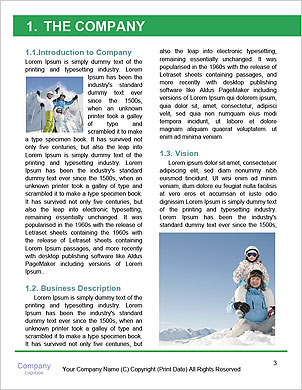 0000061585 Word Template - Page 3
