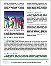 0000061585 Word Templates - Page 4