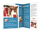0000061586 Brochure Templates