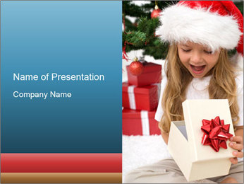 0000061586 PowerPoint Template - Slide 1
