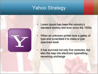 0000061586 PowerPoint Template - Slide 11