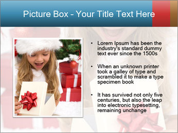 0000061586 PowerPoint Template - Slide 13