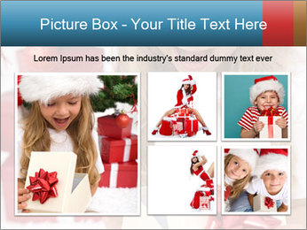 0000061586 PowerPoint Template - Slide 19