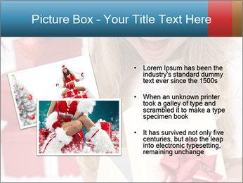 0000061586 PowerPoint Template - Slide 20