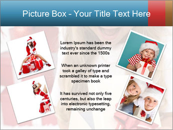 0000061586 PowerPoint Template - Slide 24