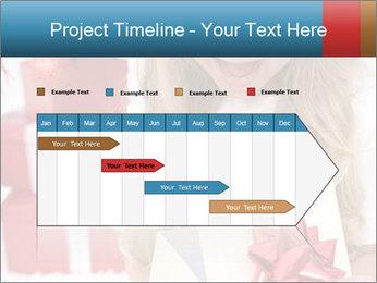 0000061586 PowerPoint Template - Slide 25