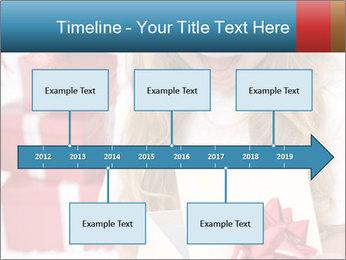 0000061586 PowerPoint Template - Slide 28
