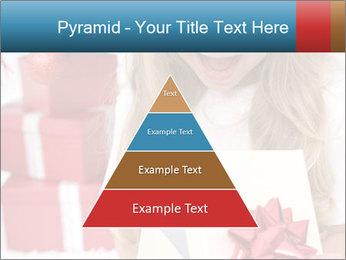 0000061586 PowerPoint Template - Slide 30