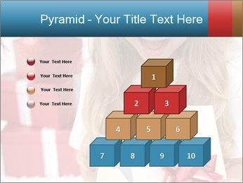 0000061586 PowerPoint Template - Slide 31