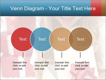 0000061586 PowerPoint Template - Slide 32