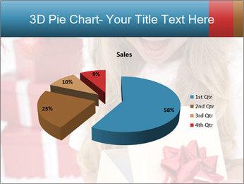 0000061586 PowerPoint Template - Slide 35