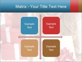 0000061586 PowerPoint Template - Slide 37