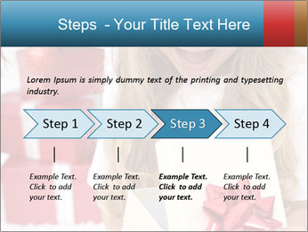 0000061586 PowerPoint Template - Slide 4